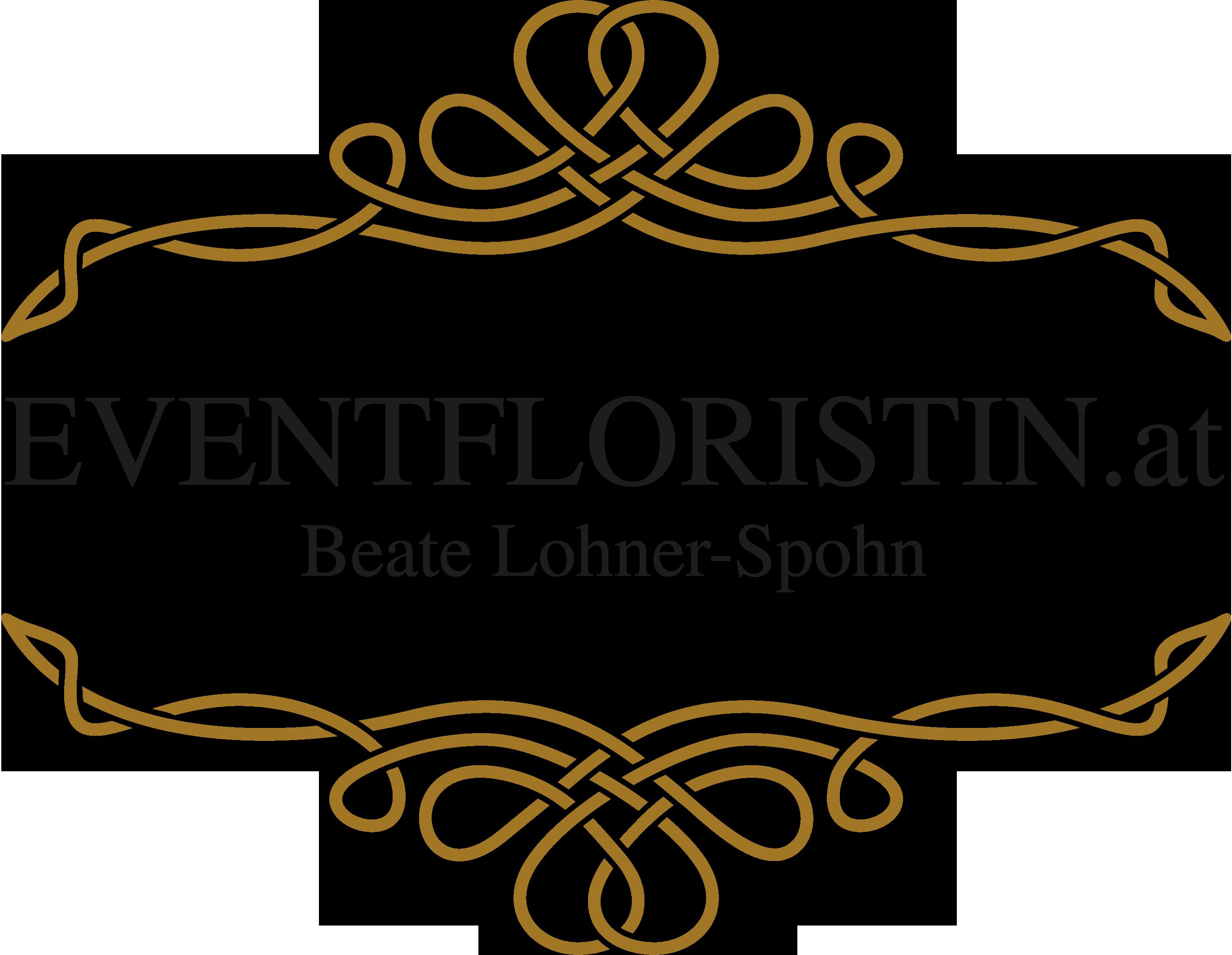 logo_eventfloristin_beate_lohner-spohn