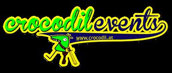 logo_neu_crocodil