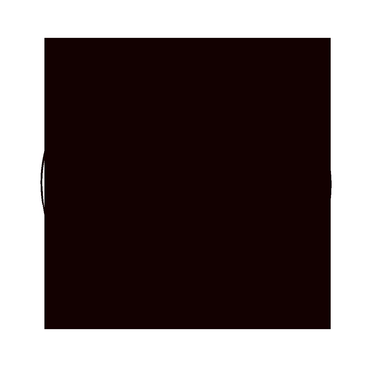 AYM_logo_black