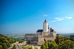 Burg Forchtenstein©Foto im Lohnbuero_HQ