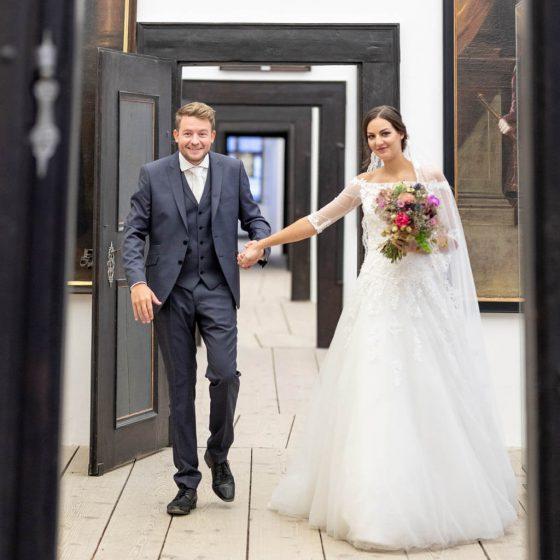 Hochzeitsshooting-Bufo©RomanHuditsch-105-1