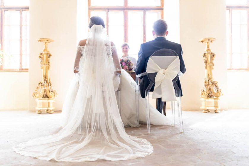 Hochzeitsshooting-Bufo©RomanHuditsch-131-1