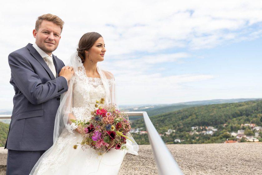 Hochzeitsshooting-Bufo©RomanHuditsch-143-1