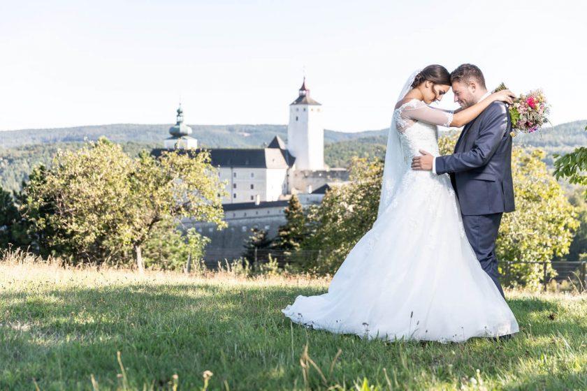 Hochzeitsshooting-Bufo©RomanHuditsch-171-2