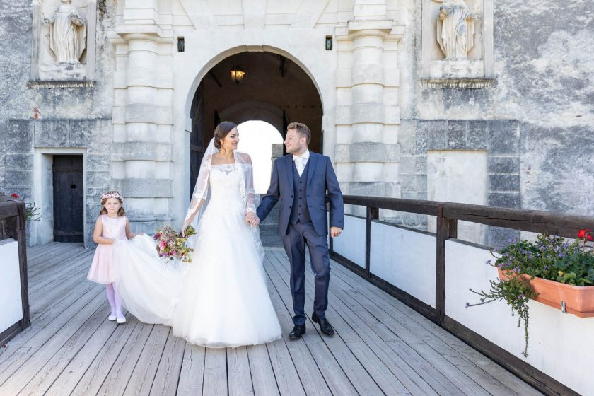 Hochzeitsshooting-Bufo©RomanHuditsch-43-1