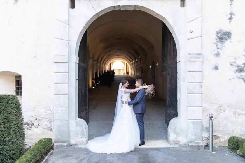 Hochzeitsshooting-Bufo©RomanHuditsch-55-1