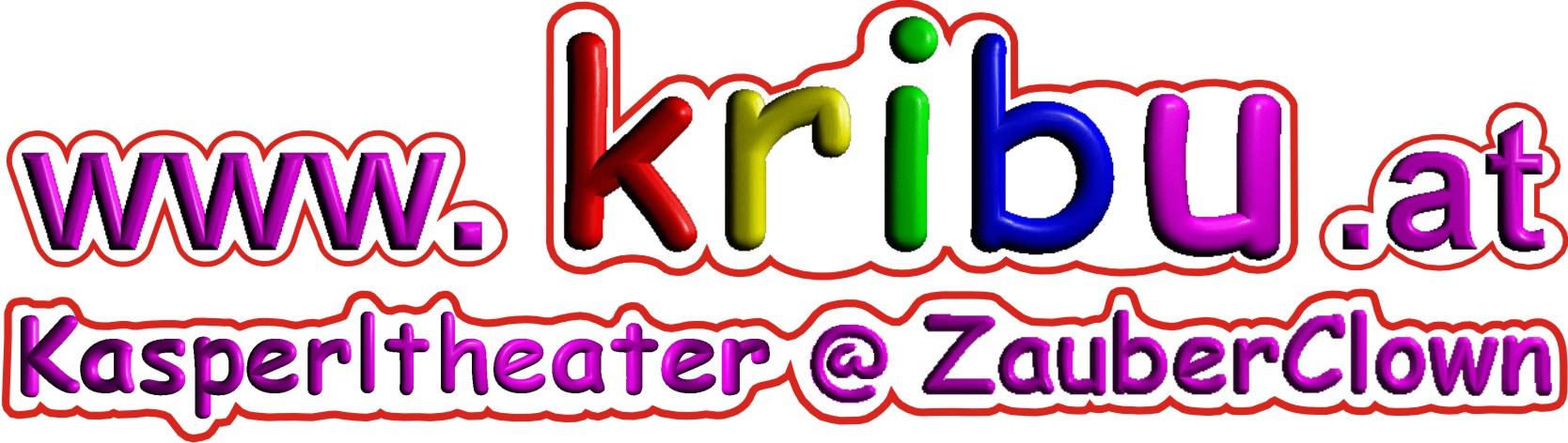 Kribu_Logo_JPG