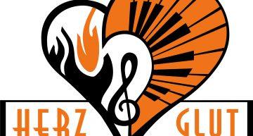 Logo_Herzglut_Hochformat_fbg_rgb