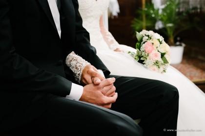 www_sebastianfreiler_com20160917_Hochzeit_Marie_und_Alex_0089-420x280