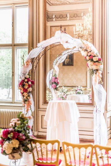 Blumenwerkstatt Rath - Palais Auersperg-12