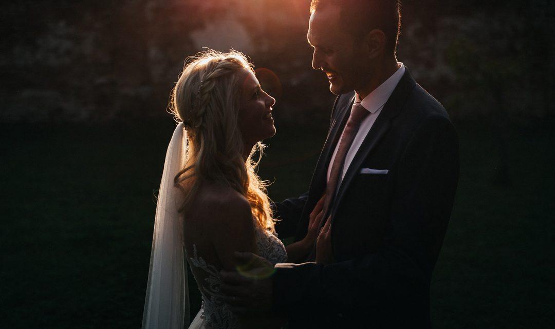 Nicole Heiling Photography