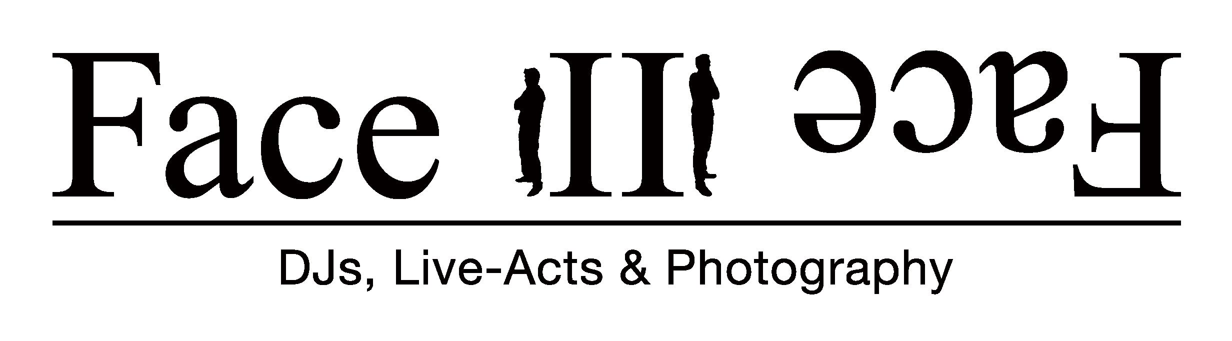 F2F_Logo2018_Subline_Black_RGB