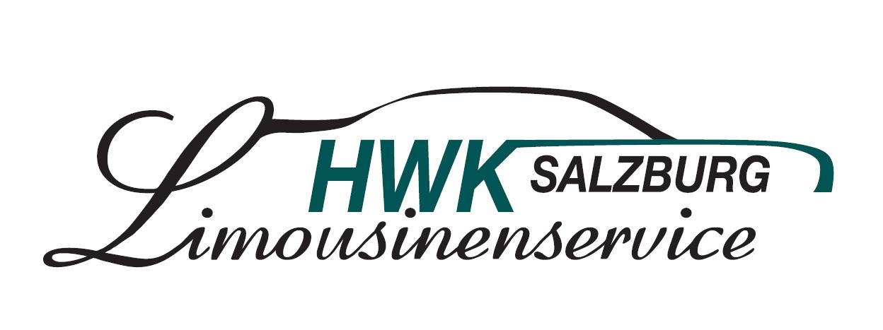 HWK Logo GmbH
