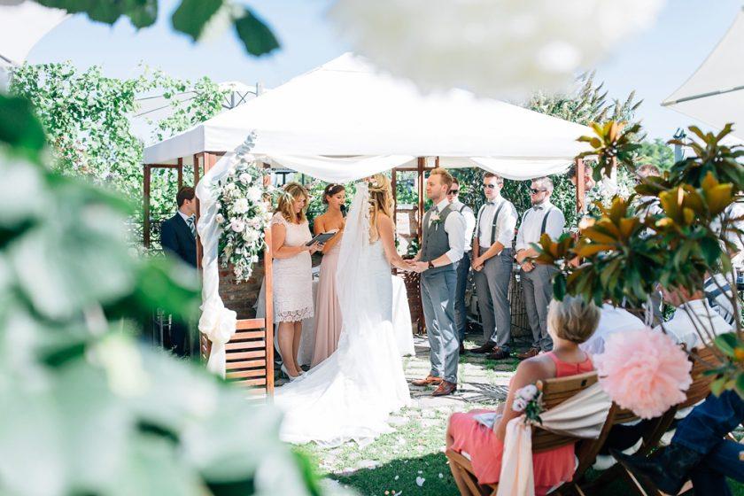 Hochzeitsfotograf_Wien_Bridelights_Vintage_Hochzeit21