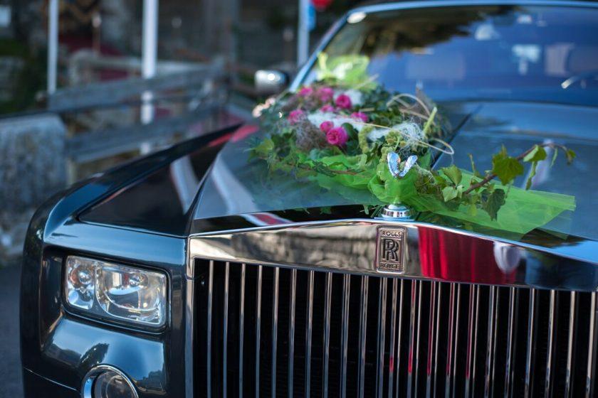 Rolls Royce3
