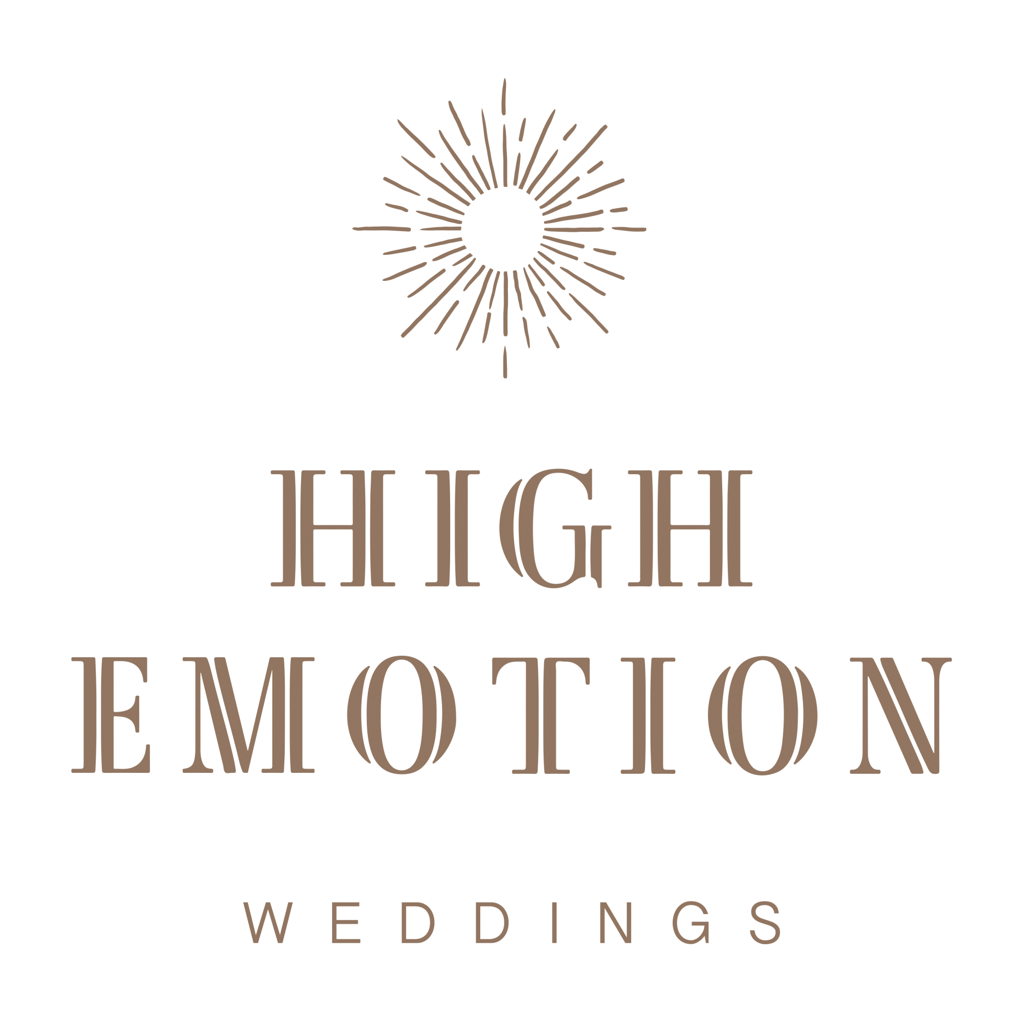 HIGH_EMOTION_WEB_LOGO_MESSING_72