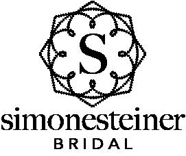 Logo_Schrift