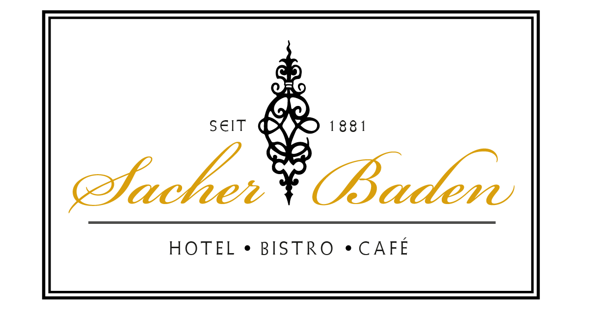 Sacher baden logo jpg
