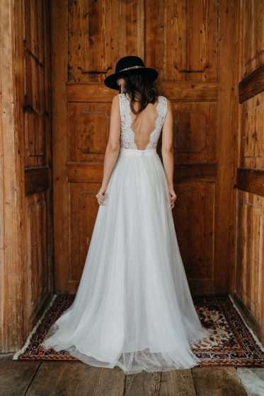 SimoneSteiner-Bridal_Bianca-Marie-Fotografie-5