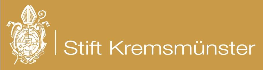 Stift Kremsmünster