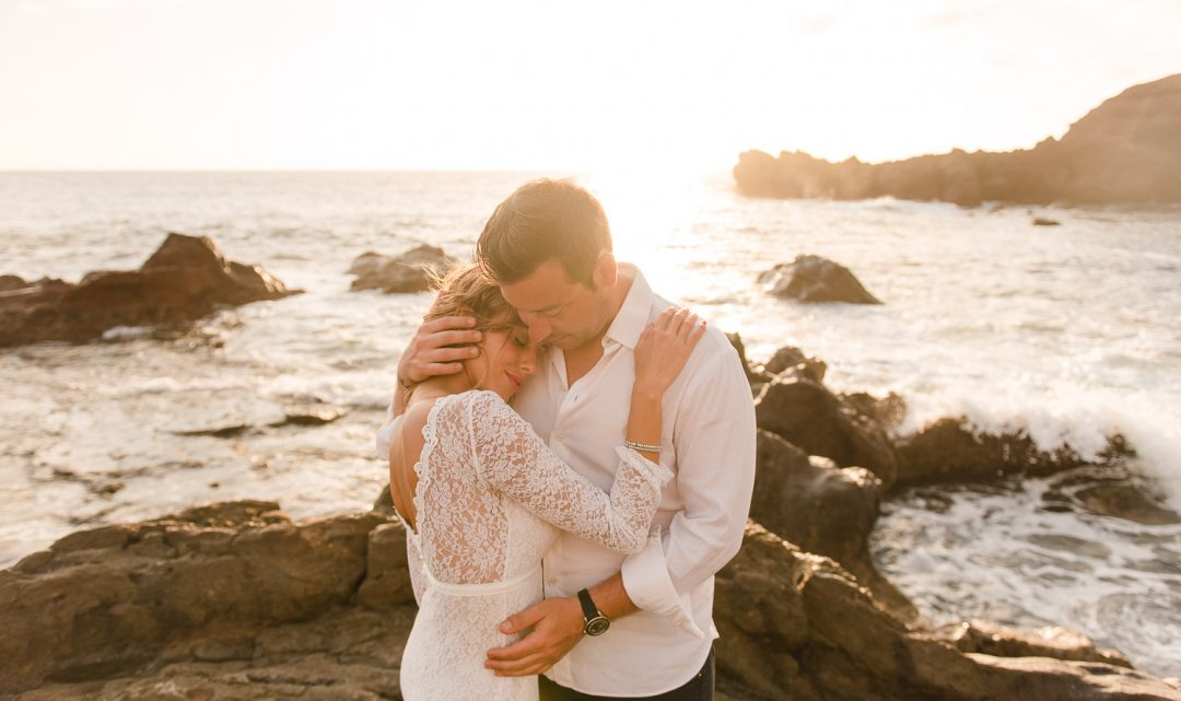 Styled Shooting – Lanzarote Love