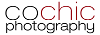 cochic photography logo 200px copy