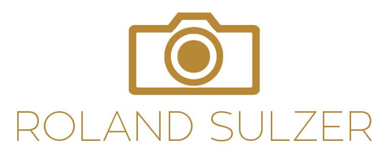 roland_sulzer_logo