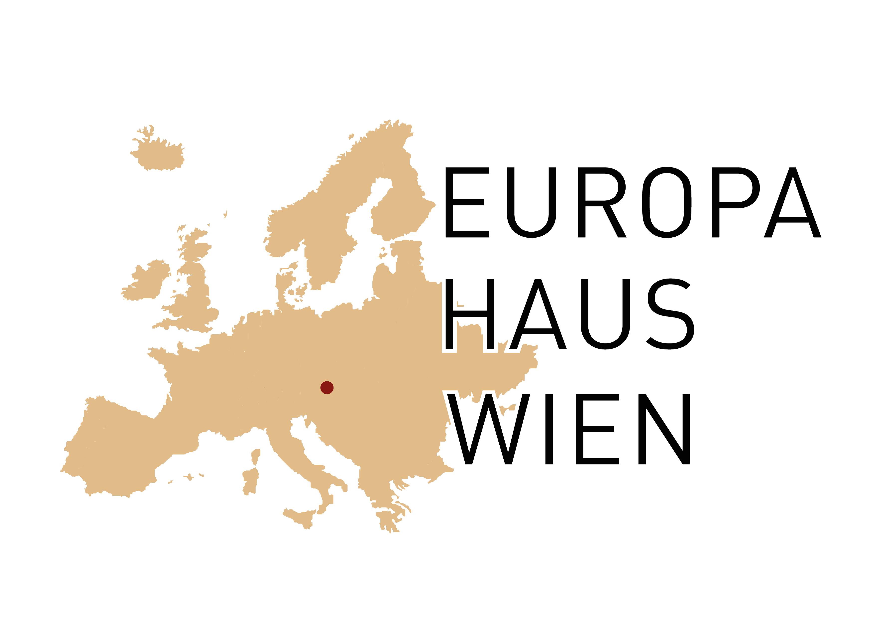 20171016EuropahausLogoBraun-01