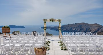 Simply Romantic – Destination Weddings