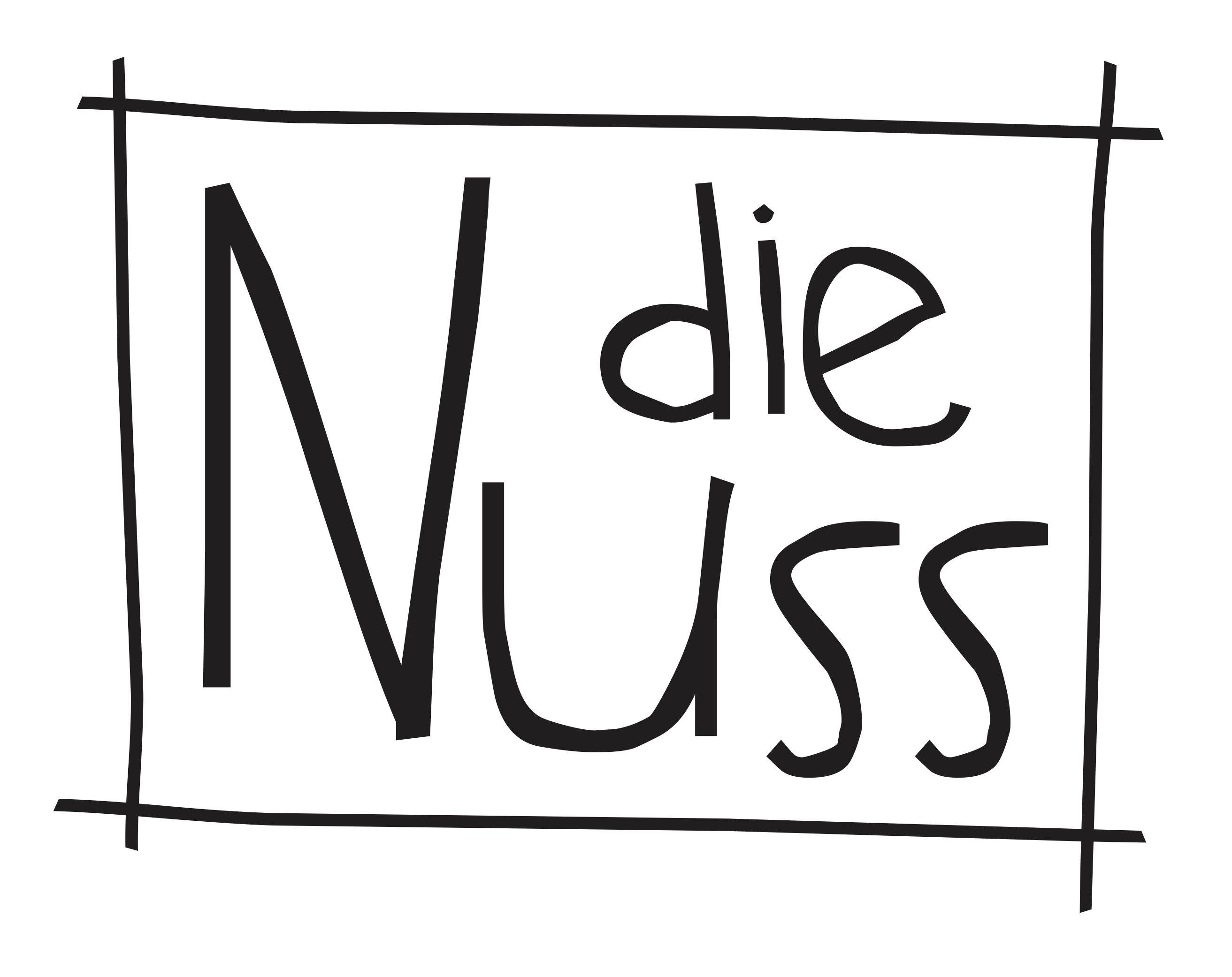 DieNuss_Text-Logo_v3[1]