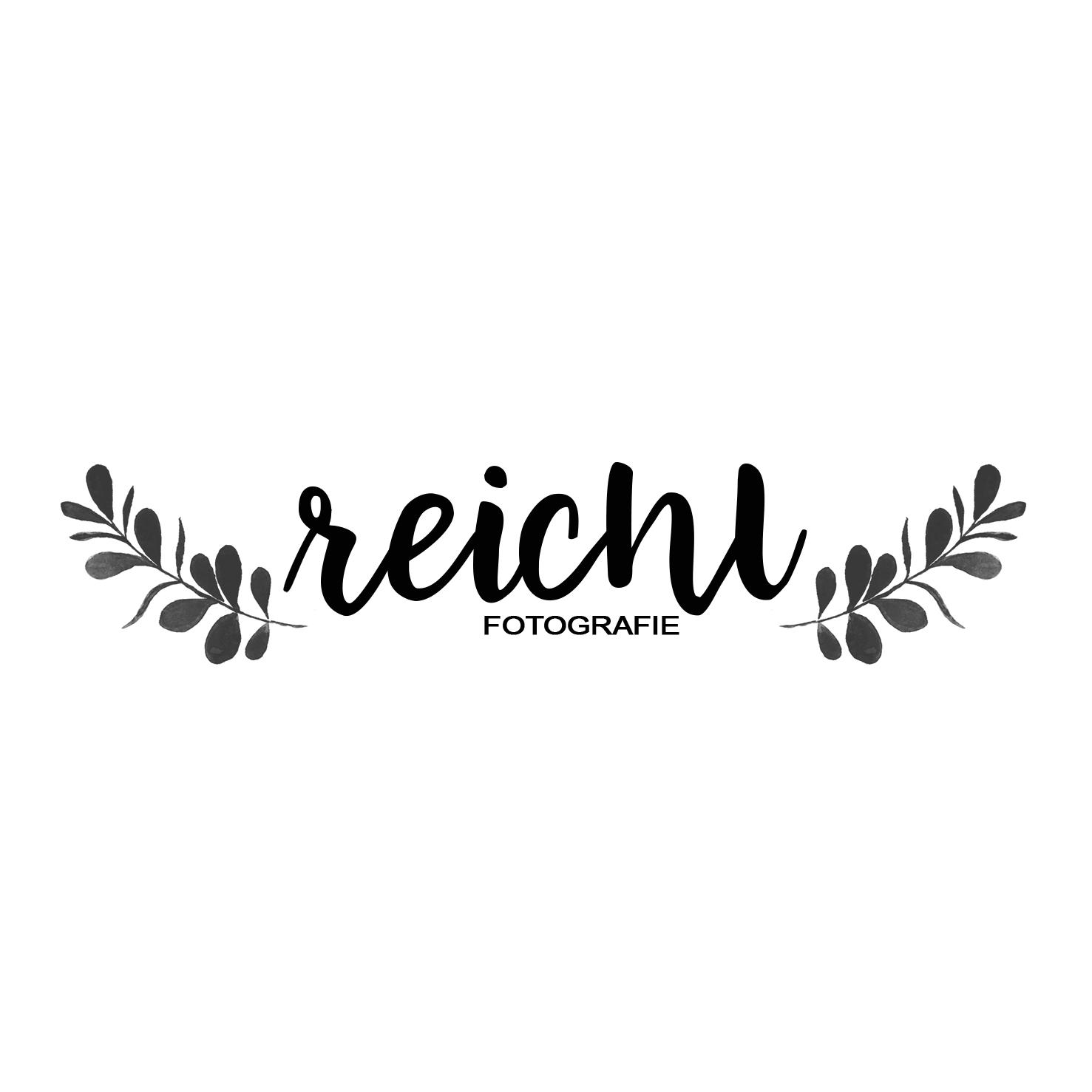 FotografieReichl_kl