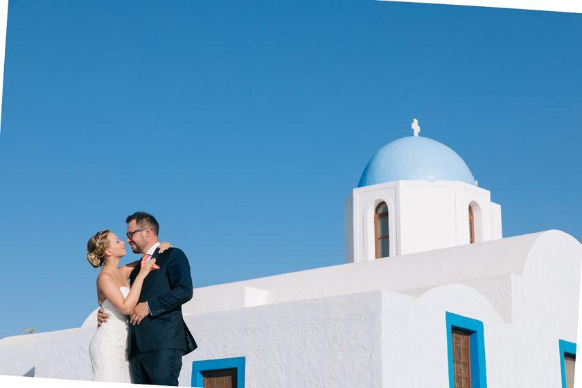 HochzeitaufSantorini_SimplyRomantic