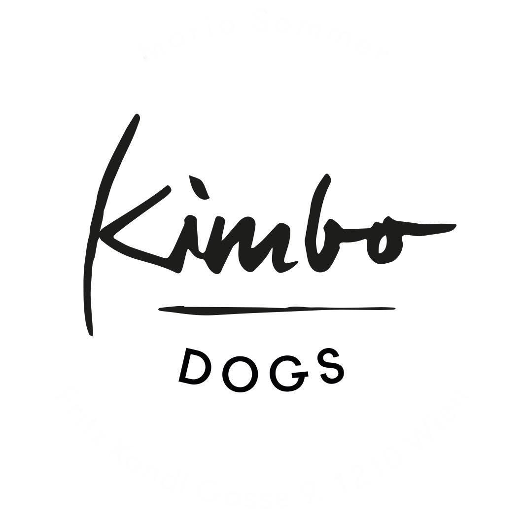 Kimbo Dogs Image