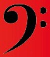 Logo-Fiedelsberger-2
