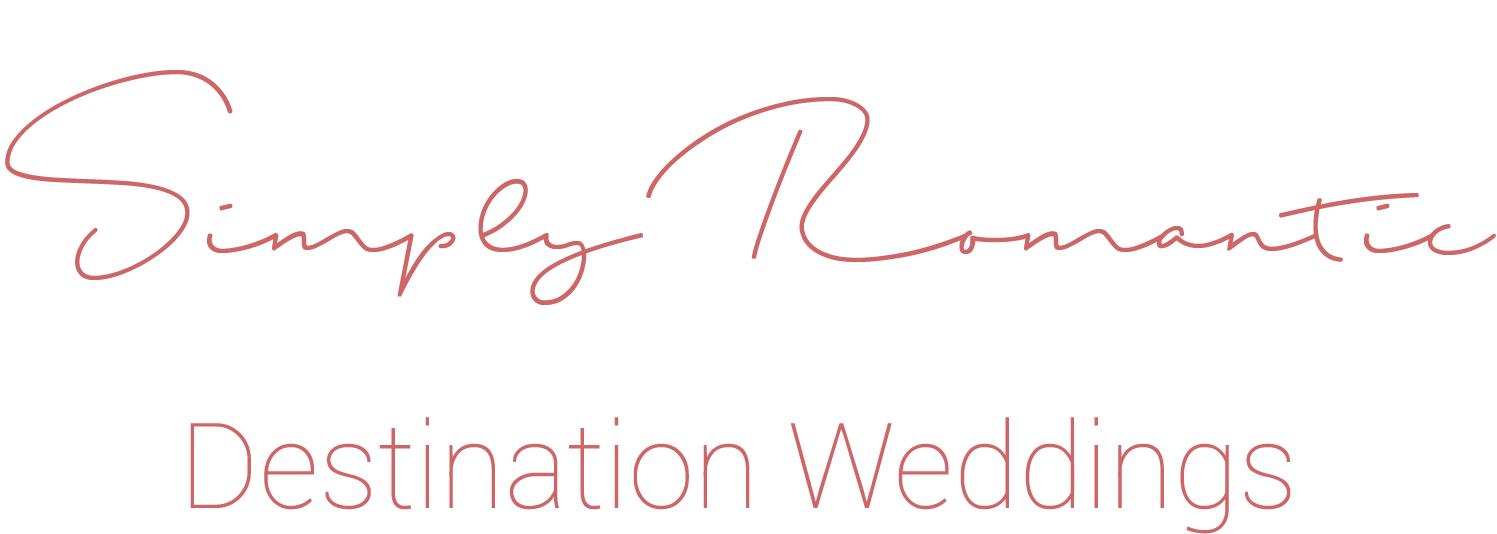 Logo_SR_Neu