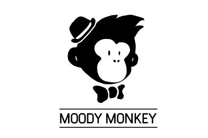 Moody-Monkey-Entwuerfe#4 (1)