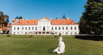Vienna_Editorial-113-