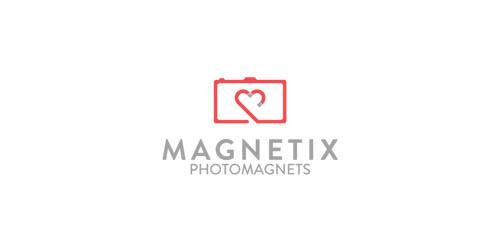 magnetix logolightgrey no hashtag