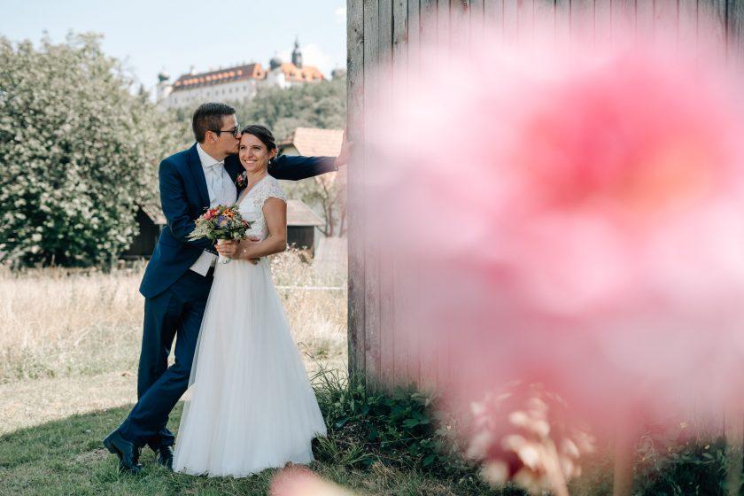 20180822_Hochzeitclick_023