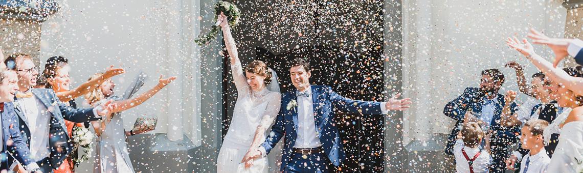 Lustige Hochzeitsspruche Hochzeit Click Die Beliebtesten