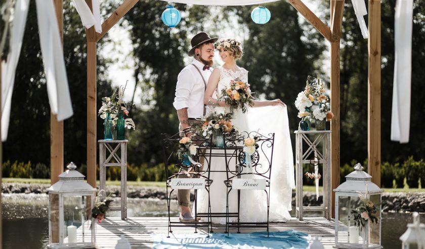 HP_Weddingshoot_09652