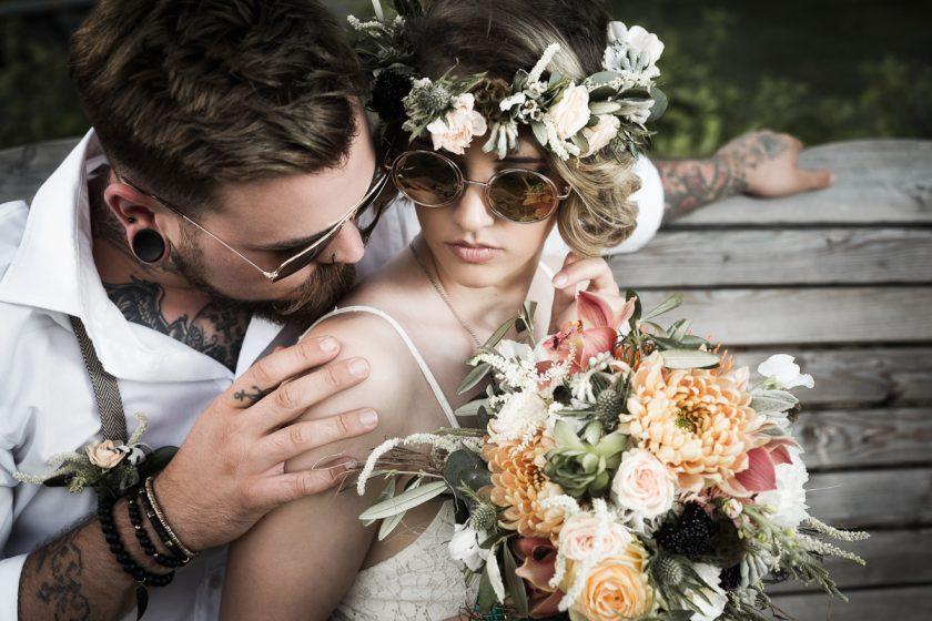 HP_Weddingshoot_10613