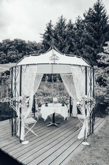 Hochzeit-Sabrina-Harald-078
