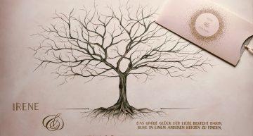 Verena Shara Shanti Art and Design