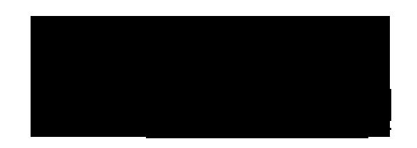LogoMS2018_600px