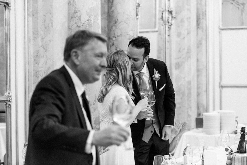 Marlies-und-Andreas-Hochzeit-423