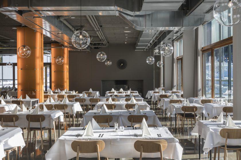 Restaurant_86A1344