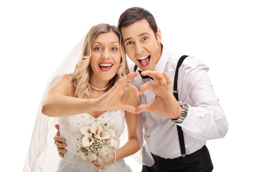 Sf Fotobox Hochzeit