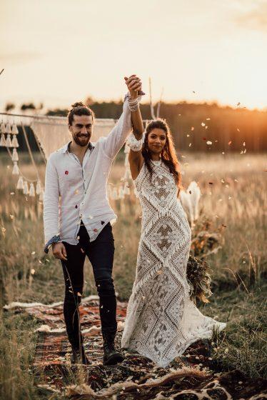 WeddingIndie-41