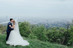 WeddingKahlenberg
